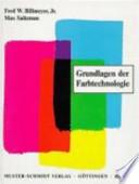 Grundlagen der Farbtechnologie