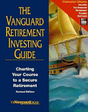 The Vanguard Retirement Investing Guide