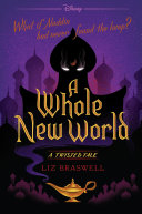 A Whole New World Pdf/ePub eBook