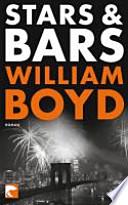 Stars und Bars