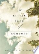 A Little Book of Comfort