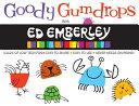 Goody Gumdrops with Ed Emberley  Ed Emberley on the Go