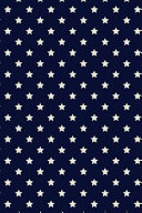 Patriotic Pattern   United States Of America 23