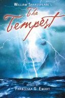 The Tempest epub Pdf/ePub eBook