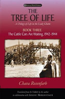 Pdf The Tree of Life, Book Three