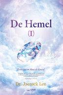 De Hemel I : Heaven Ⅰ(Dutch Edition)