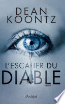 L'escalier du diable Pdf/ePub eBook