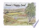 Devon s Happy Land