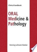 Oral Medicine   Pathology from A Z