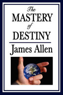 Pdf The Mastery of Destiny Telecharger