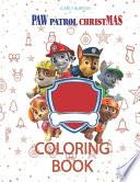 Paw Patrol Christmas