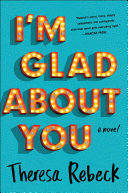 I'm Glad About You [Pdf/ePub] eBook