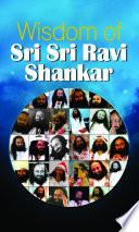Wisdom of Ravishankar Final Book