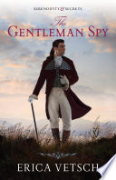 The Gentleman Spy