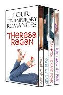 Boxed Set: Four Contemporary Romances