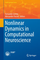 Nonlinear Dynamics in Computational Neuroscience
