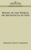 Pdf Rising in the World, Or Architects of Fate Telecharger