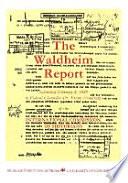 The Waldheim Report Book PDF