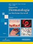 Dermatologia En Medicina General / Dermatology in General Medicine