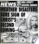 May 13, 1997