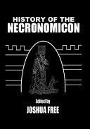 History of the Necronomicon