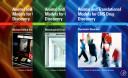 Animal and Translational Models for CNS Drug Discovery  3 Vols  Set