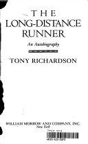 The Long distance Runner