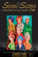 Seven Sisters of Algiers Book PDF
