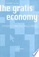 The Gratis Economy
