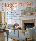 Staged to Sell  or Keep