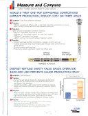 Journal Of Petroleum Technology Book PDF