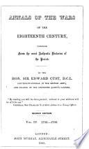 1783 1795