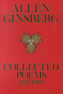 Collected Poems 1947 1980 Book PDF