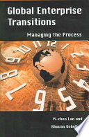 Global Enterprise Transitions