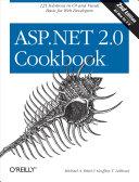 ASP.NET 2.0 Cookbook ebook