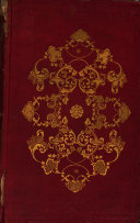 The Poetical Works of Alexander Pope to which is Prefired the Life of Author