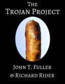 The Trojan Project Pdf
