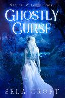 Ghostly Curse Pdf