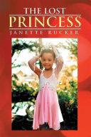 The Lost Princess [Pdf/ePub] eBook