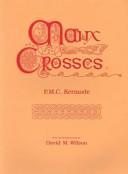 Manx Crosses