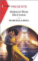 Stolen to Wear His Crown Book PDF