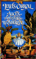 Alice's Adventures in Wonderland Pdf/ePub eBook