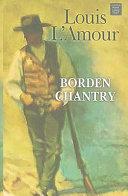Borden Chantry ebook