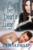 Her Heart's Liege Pdf/ePub eBook