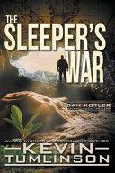 The Sleeper's War