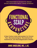 Functional Scalp Acupuncture