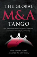 The Global M&A Tango