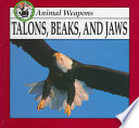 Talons, Beaks, and Jaws