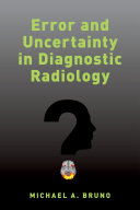 Error and Uncertainty in Diagnostic Radiology [Pdf/ePub] eBook