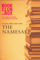 The Namesake Pdf/ePub eBook